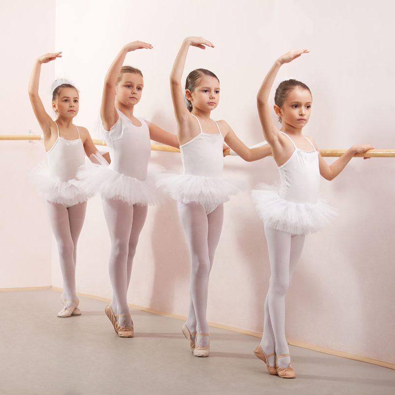 baleto